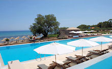 Foto  Eleon Grand Resort in Tsilivi ( Zakynthos)