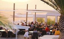 Foto Hotel Elysium in Mykonos stad ( Mykonos)