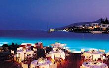 Foto Hotel Elounda Bay Palace in Elounda ( Lassithi Kreta)