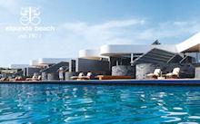 Foto Hotel Elounda Beach in Elounda ( Lassithi Kreta)
