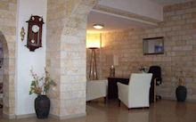 Foto Hotel Elounda Residence in Elounda ( Lassithi Kreta)