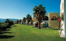 Foto Hotel Grecotel Royal Park in Marmari ( Kos)