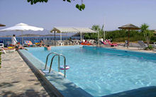 Foto Hotel Havania in Agios Nikolaos ( Lassithi Kreta)