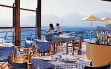 Foto Hotel Coral in Agios Nikolaos ( Lassithi Kreta)