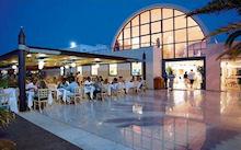 Foto Hotel Kosta Mare Palace Resort in Analipsis ( Heraklion Kreta)