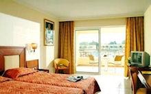 Foto Hotel Kipriotis Maris in Psalidi ( Kos)