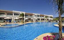 Foto Hotel Lesante in Tsilivi ( Zakynthos)