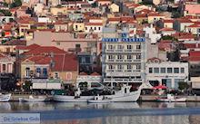 Foto Hotel Lesvion in Mytilini ( Lesbos)