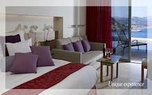 Foto Hotel Lindos Blu in Lindos ( Rhodos)