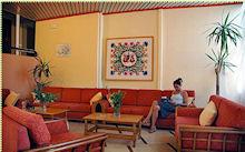 Foto Hotel Livadi Nafsika in Dassia ( Corfu)