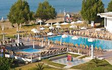 Foto Hotel Louis Zante Beach in Laganas ( Zakynthos)