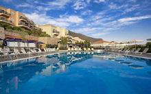 Foto Hotel Mareblue Village in Chersonissos ( Heraklion Kreta)