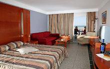 Foto Hotel Marmari Palace in Mastichari ( Kos)