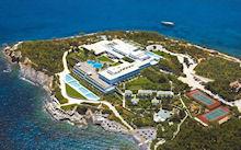 Foto Hotel Sensimar Minos Palace in Agios Nikolaos ( Lassithi Kreta)