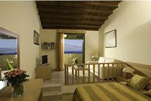 Foto Hotel Miramare Village in Agios Nikolaos ( Lassithi Kreta)