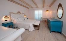 Foto Hotel Mitsis Laguna Resort in Anissaras ( Heraklion Kreta)