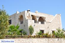 Foto  Villa Kapariana in Mires ( Heraklion Kreta)