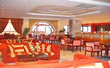 Foto Hotel Mythos Palace in Georgioupolis ( Chania Kreta)