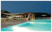 Foto Hotel Nefeli in Skyros stad ( Skyros)