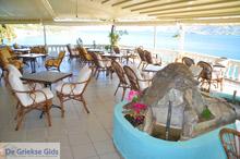 Foto Hotel New Aegli in Poros ( Poros)