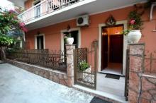 Foto  Akis House in Parga ( Preveza)