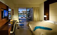Foto Hotel Palazzo del Mare in Marmari ( Kos)