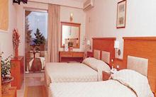 Foto Appartementen Paradise Lost in Tolo ( Argolis)