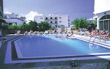 Foto Hotel Pavlos in Kos stad ( Kos)