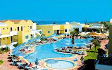 Foto Hotel Pelagos in Lambi ( Kos)
