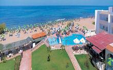 Foto Hotel Phaedra Beach in Malia ( Heraklion Kreta)