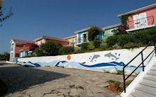 Foto Hotel Porto Skala in Skala ( Kefalonia)