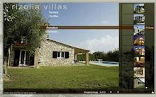 Foto Appartementen Rizolia in Agios Sostis ( Zakynthos)