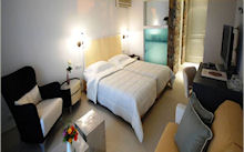 Foto Appartementen Semeli in Mykonos stad ( Mykonos)