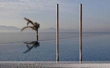 Foto Hotel SENTIDO Michelangelo in Agios Fokas ( Kos)