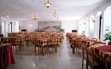 Foto Hotel Skala in Skala Patmou ( Patmos)