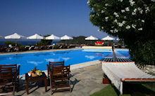 Foto Hotel Skiathos Palace in Koukounaries ( Skiathos)