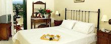 Foto Hotel Strofades in Tsilivi ( Zakynthos)