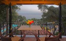 Foto Hotel Valtos Beach in Parga ( Preveza)