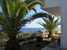 Foto Appartement Villa Aliki in Mirtos ( Lassithi Kreta)