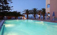 Foto Hotel Zakantha in Argassi ( Zakynthos)