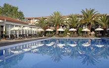 Foto Hotel Zante Park in Laganas ( Zakynthos)