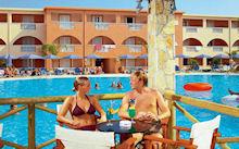 Foto Hotel Zante Village in Alykanas ( Zakynthos)