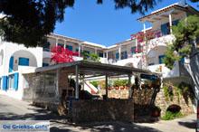 Foto  Odyssey in Poros ( Poros)