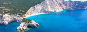 Video's Griekenland