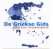 Hoge temperaturen dit week-end in Griekenland