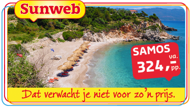 Sunweb Samos