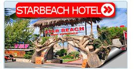 Star Beach village - Star Beach Hotel