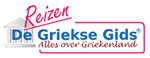 Verina Suites & Pool Bar GriekseGidsReizen