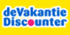 Tropical Hotel Vakantiediscounter