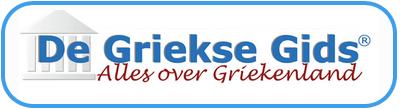 Alles over Griekenland